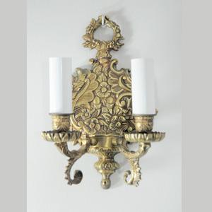Apliques lamparas de pared y apliques para lamparas lamparas cebria - Apliques y lamparas ...