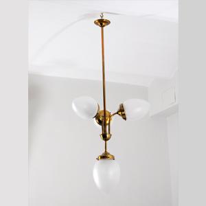 Lamparas clasicas de techo lmpara clsica bronce de techo comprar lmpara plata clsica de - Lamparas lucena ...