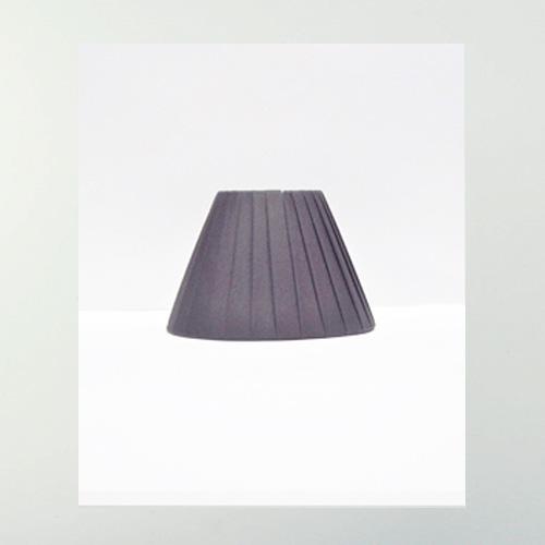 Pantallas para lamparas pantallas de lamparas antiguas - Pantallas de pergamino para lamparas ...