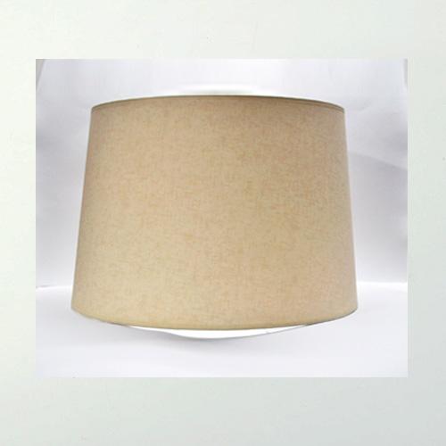 Pantallas para lamparas pantallas de lamparas antiguas - Pantallas de lamparas ...