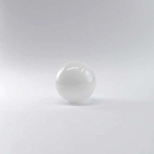 Tulipas bola globos o bolas de cristal para l mparas for Tulipas para lamparas