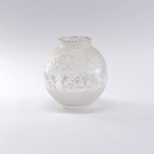 Tulipas bola globos o bolas de cristal para l mparas - Tulipas de lamparas ...