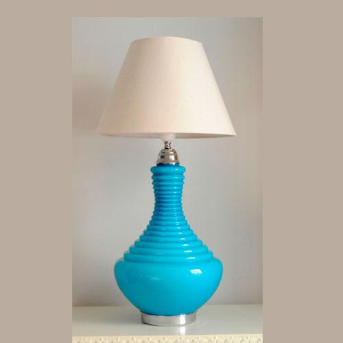 lamparas cebria fabricaci n restauraci n y repuestos de