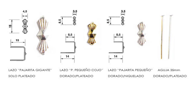 accesorios-metalicos