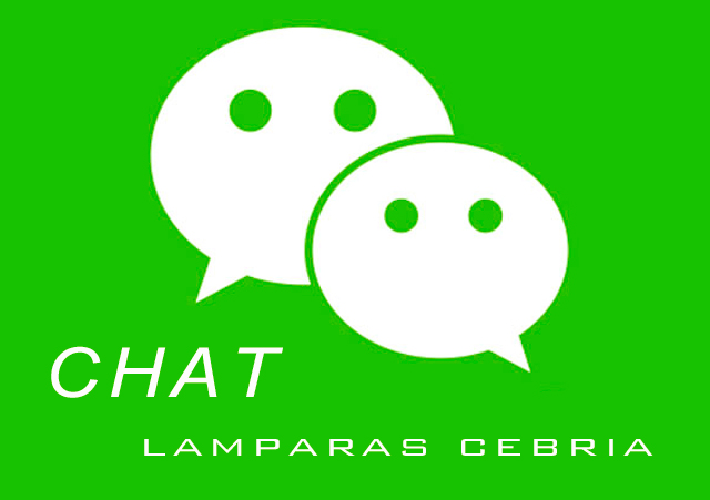 chat-lamparas-cebria